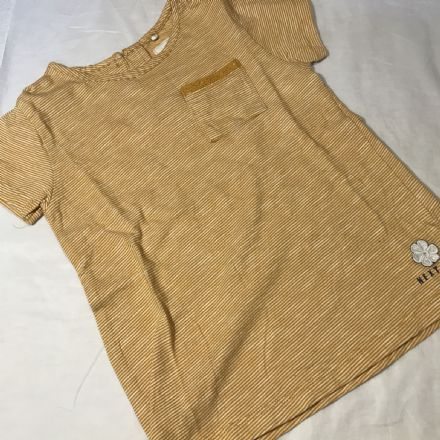 18-24 Month Yellow Tee Shirt